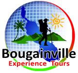 Bougainville Tours - PNG