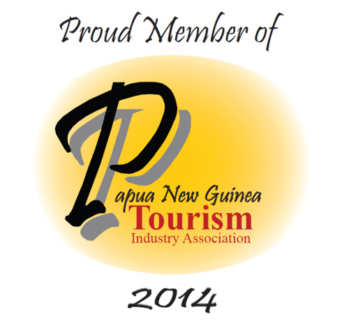 PNTA-Membership-Logo